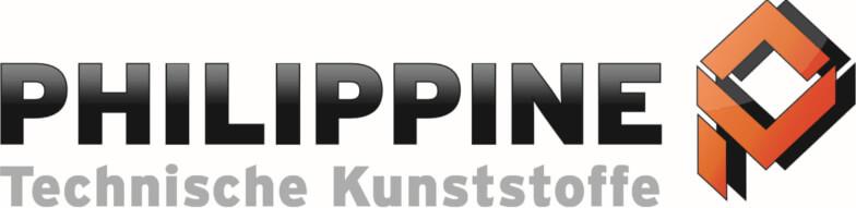 Philippine GmbH & Co. Technische Kunststoffe KG